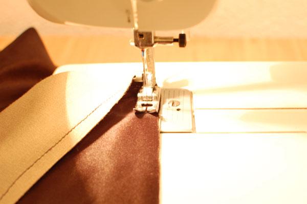 coser punto roma