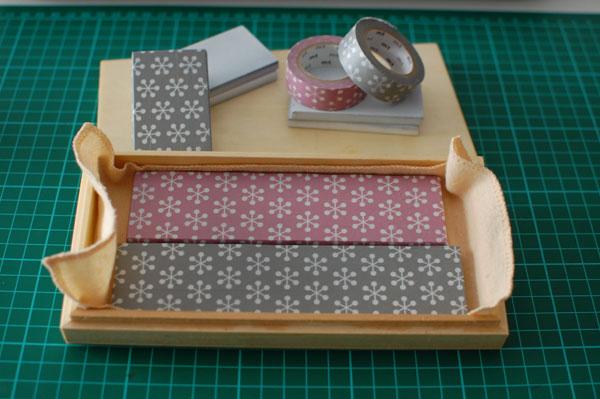 Pesas para patrones de costura momita 39 s blog - Manualidades para un amigo invisible ...