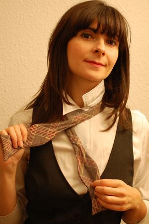 atar-corbata-lazo