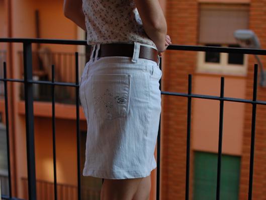 de-costura-de-pantalon-a-falda
