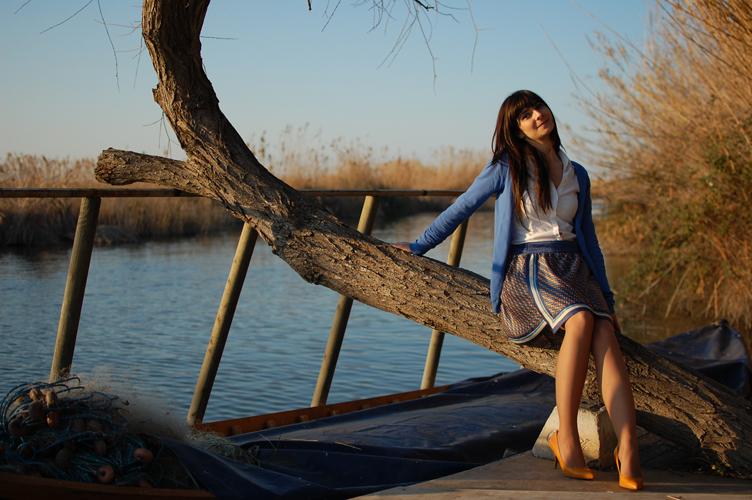de-costura-falda