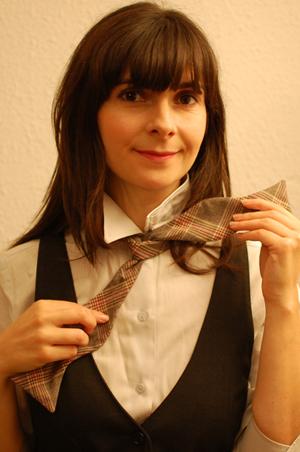 hacer-nudo-corbata