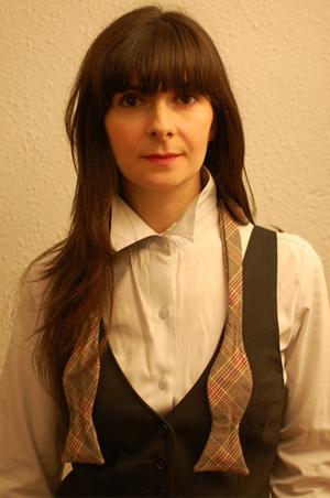 nudo-corbata-lazo