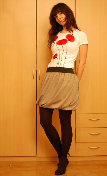 tutorial-falda-fiesta