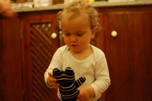 actividades-con-niños