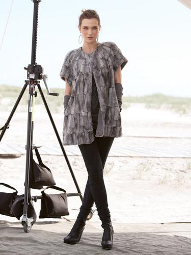 como-diseñar-ropa-1
