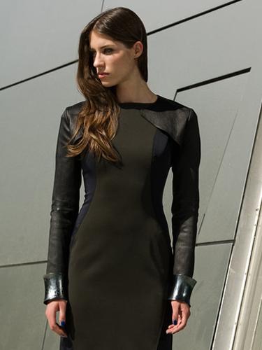 como-diseñar-ropa-7