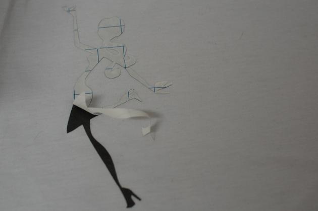 de-costura-DIY-5