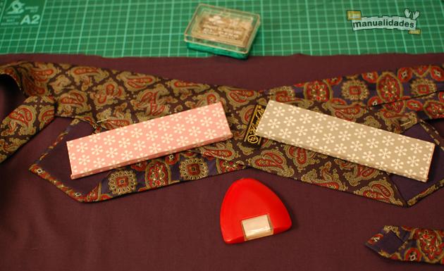 tutorial-cinturón-con-corbatas-3