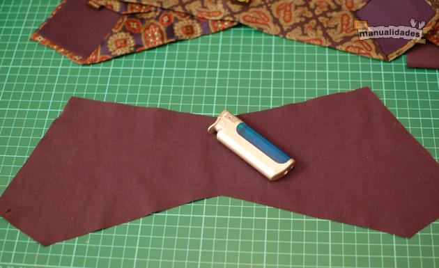 tutorial-cinturón-con-corbatas-6