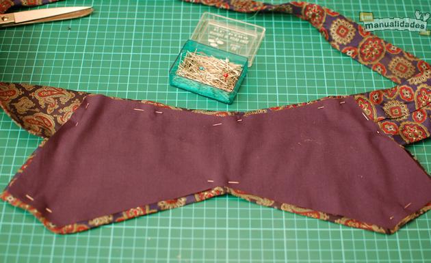 tutorial-cinturón-con-corbatas-7
