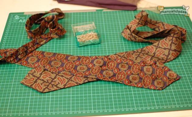 tutorial-cinturon-con-corbatas-2
