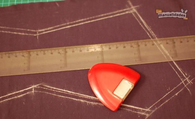 tutorial-cinturon-con-corbatas-4