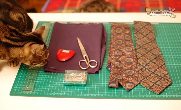 tutorial-cinturon-con-corbatas