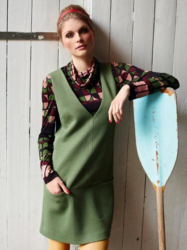 Burda-style-jumper