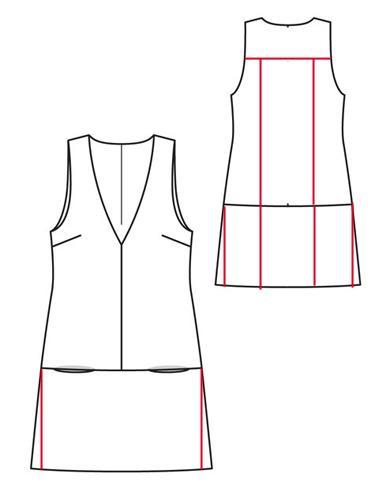 burda-style-pichi-modificaciones