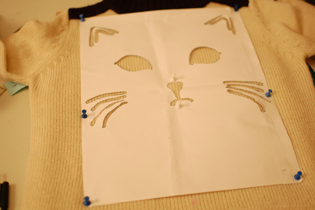 tutorial-jersey-cara-gato