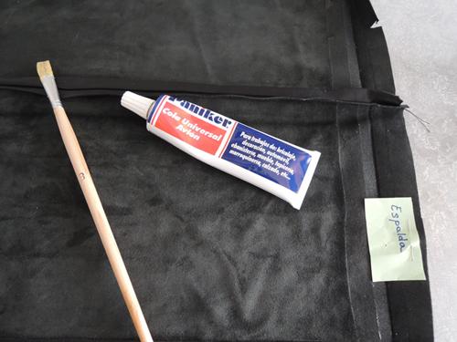 tutorial-reciclar-cuero-6
