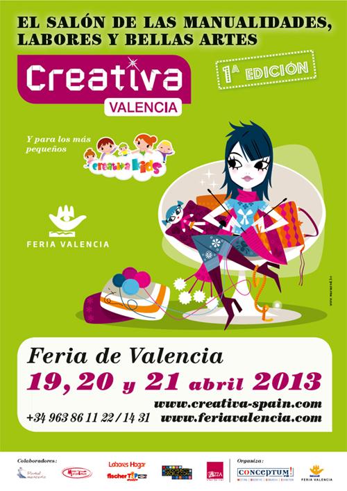 Creativa-talleres-Valencia-1