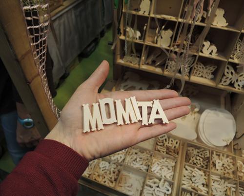 Creativa-Valencia-momita-DIY