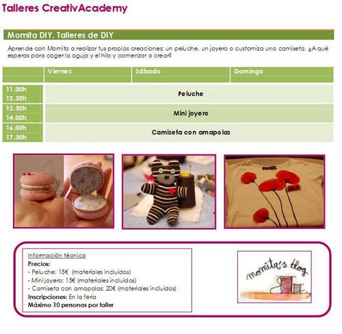 Creativa-valencia-talleres