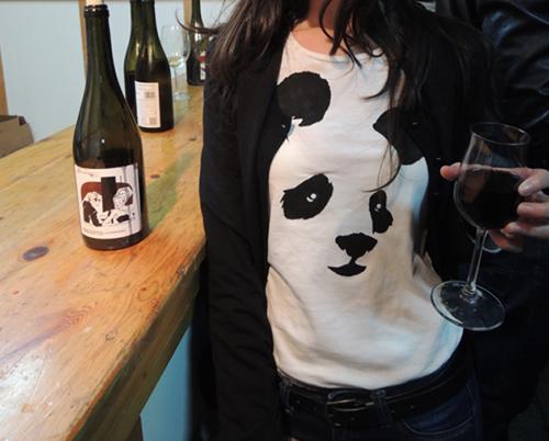 DIY-pintar-camiseta