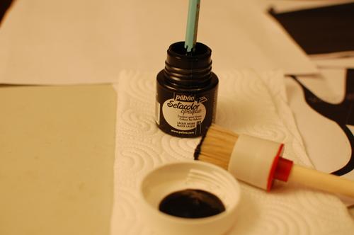 pintura-setacolor-stencil