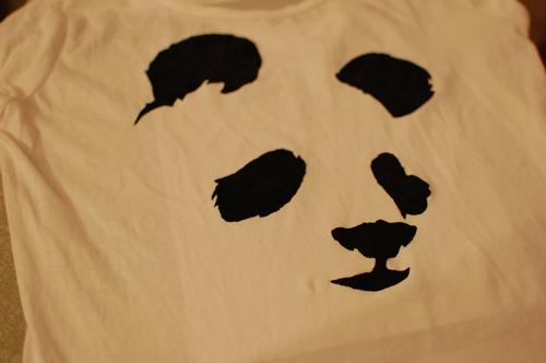 tutorial-pintar-camiseta-stencil-1