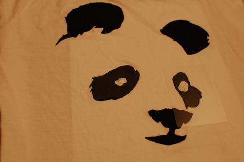 tutorial-pintar-camiseta