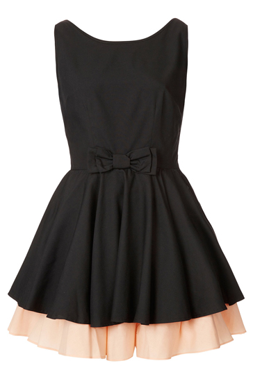 alargar-vestido-corto-1