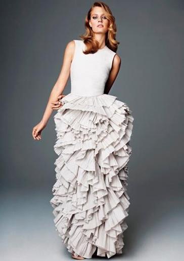 como-alargar-vestido-3