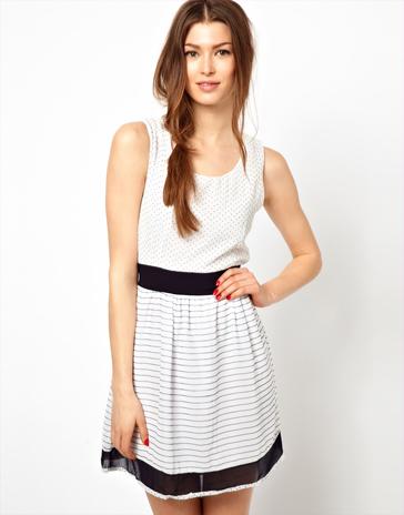 como-alargar-vestido-corto-5