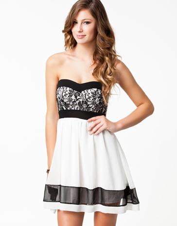 ideas-alargar-vestido-2