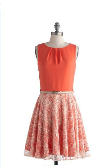 ideas-alargar-vestido-corto