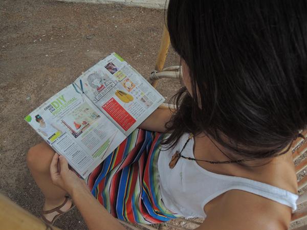 momita-blog-revista-cosmopolitan