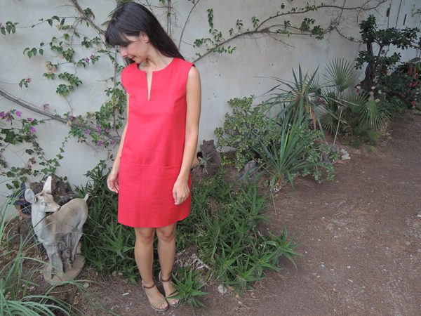Burda-julio-2011-vestido-1