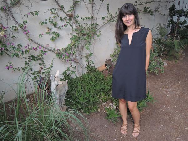 Burda-julio-2011-vestido-4