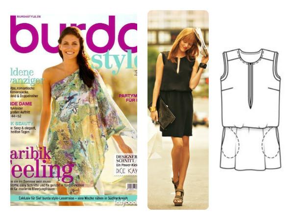 Burda-style-07-11