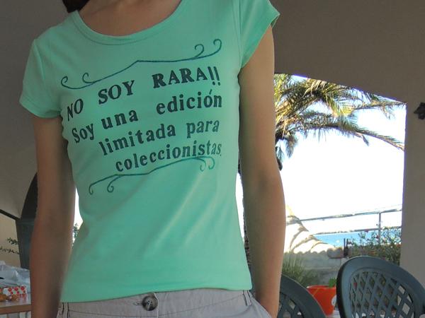 costumizar-camiseta