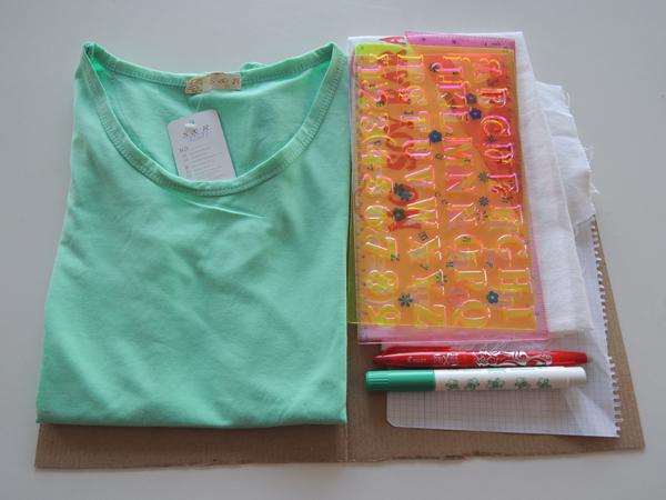 DIY-tutorial-mensaje-camiseta-plantilla