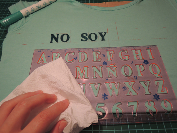 tutorial-mensaje-camiseta-2