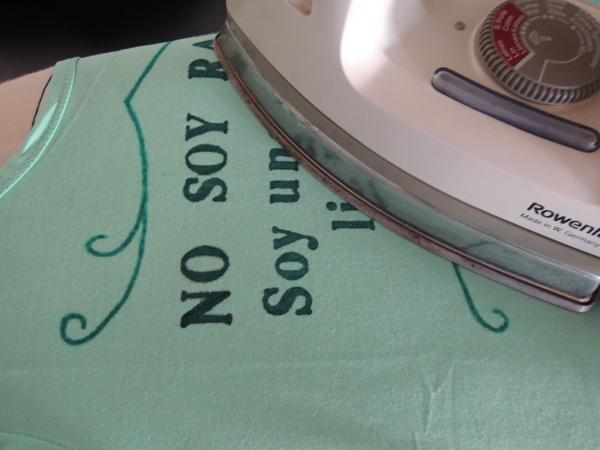 tutorial-mensaje-camiseta