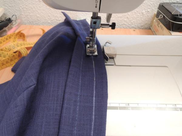 coser-jaretas