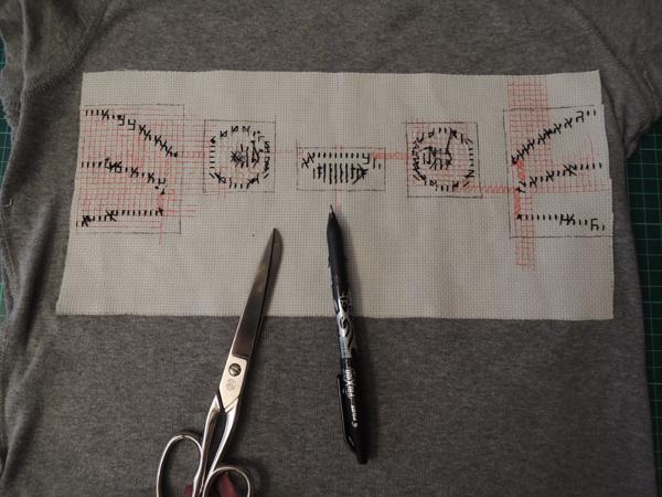 DIY-camiseta-totoro-5