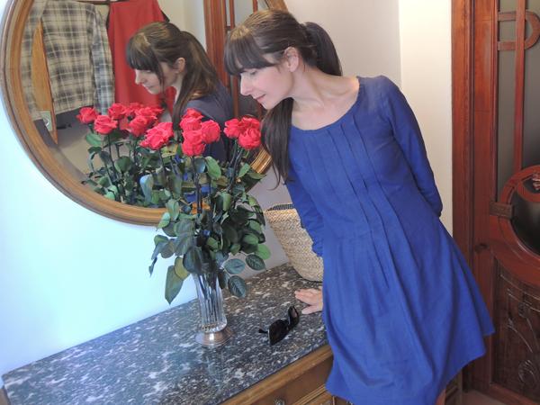 DIY-vestido-jaretas