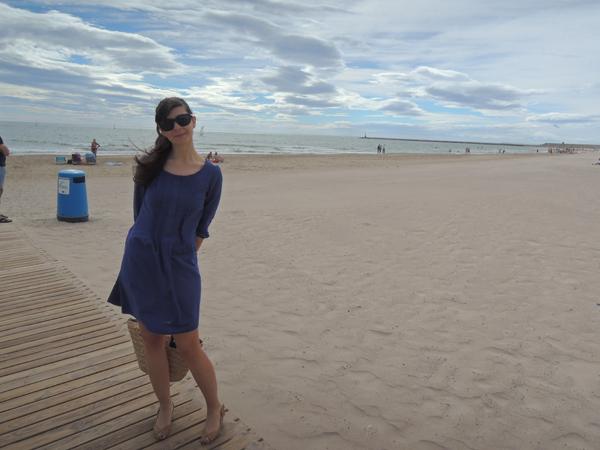 momita-blog-vestido-jaretas