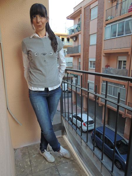 momita-blog