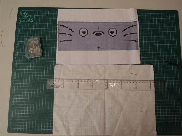 tutorial-camiseta-totoro-1
