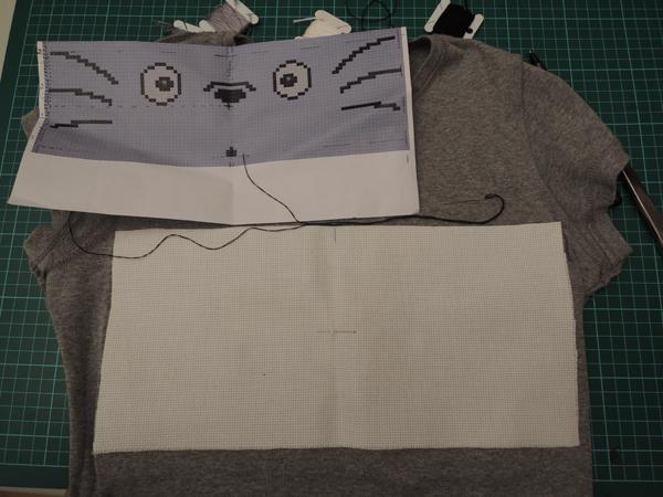 tutorial-camiseta-totoro-8