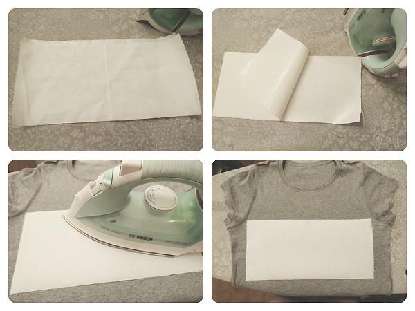 Tutorial-papel-termoadhesivo